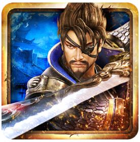 dynasty warriors unleashed