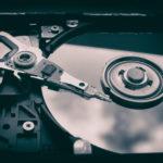 Как восстановить данные на MicroSD карте