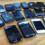 """Что такое """"Ростест"""" и можно ли покупать серый телефон"""
