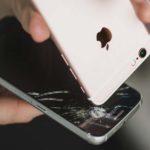 Всё, что нужно знать о защитных стеклах для смартфонов
