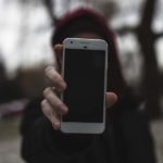 """Как проверить """"ростест"""" телефон или нет"""