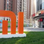 Какой смартфон Xiaomi выбрать из всего многообразия