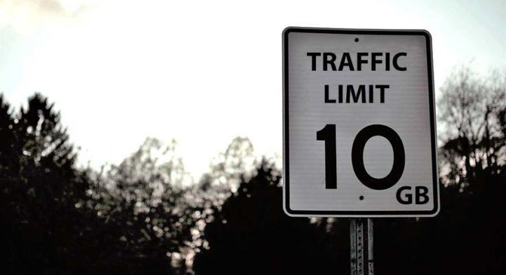 Скачать трафик-менеджер приложение для смартфонов