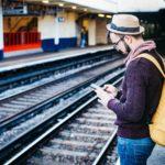 Что такое Band 20 и почему он так важен в смартфонах