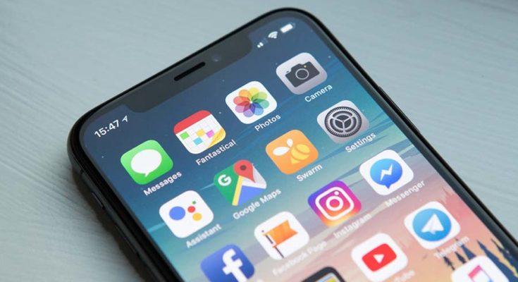 5 функций, которые нужно отключить у смартфона
