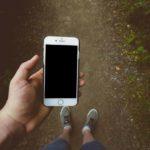 Что означают приставки Note, Lite, Max, Plus, Pro в смартфонах