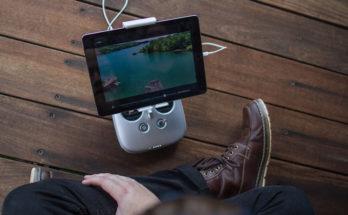 Видео со смартфона на ТВ