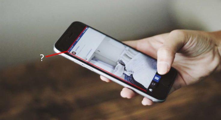 какой экран смартфона выбрать