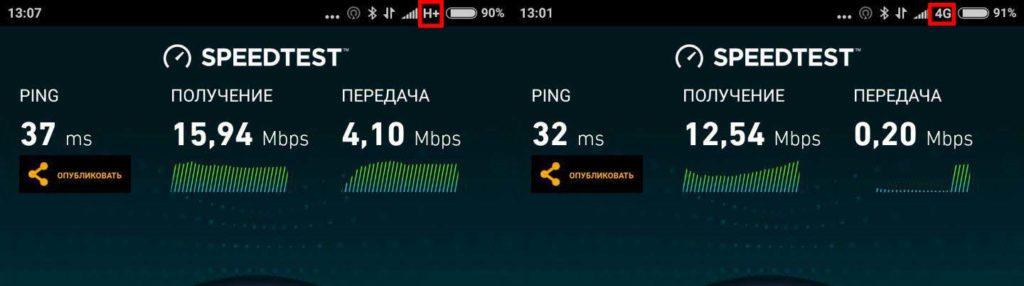 Почему без 4G лучше