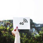 Настолько ли хорош 4G, каким его считают