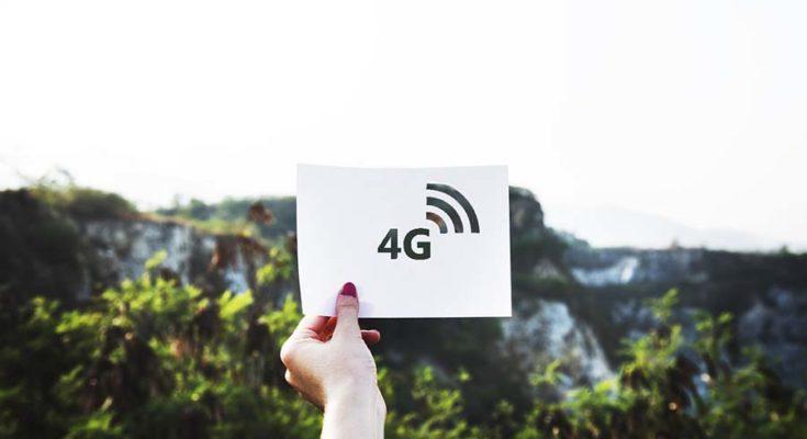 Что лучше 3G или 4G