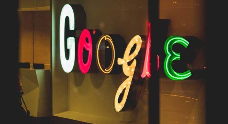 Приложения от Google